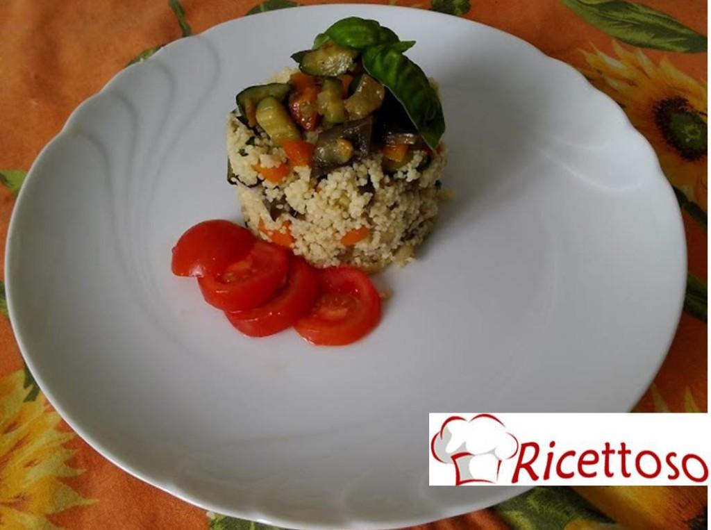 couscous_verdure