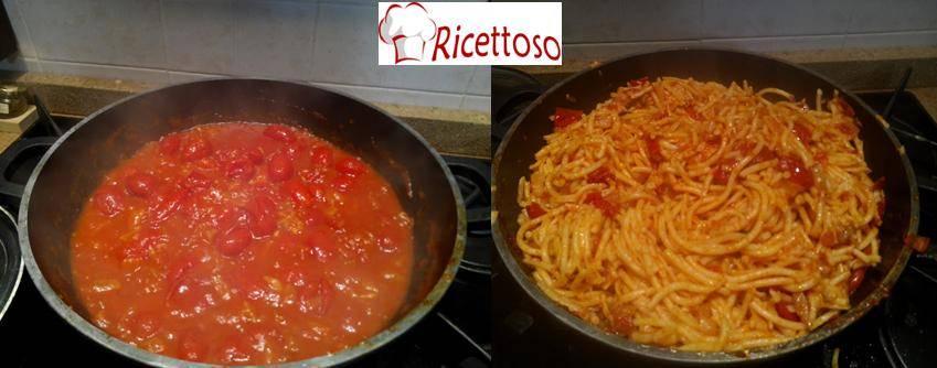 Pasta_amatriciana2