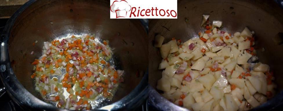 Zuppa_vongole_patate_pancetta2