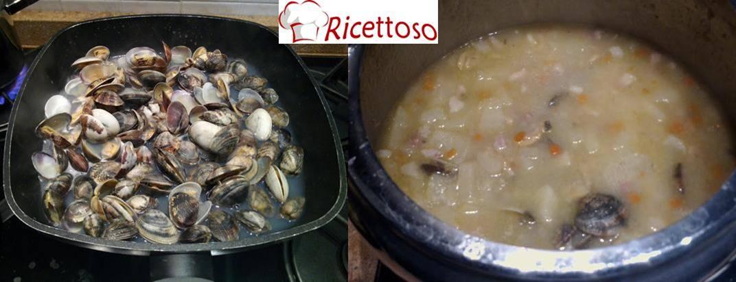 Zuppa_vongole_patate_pancetta3