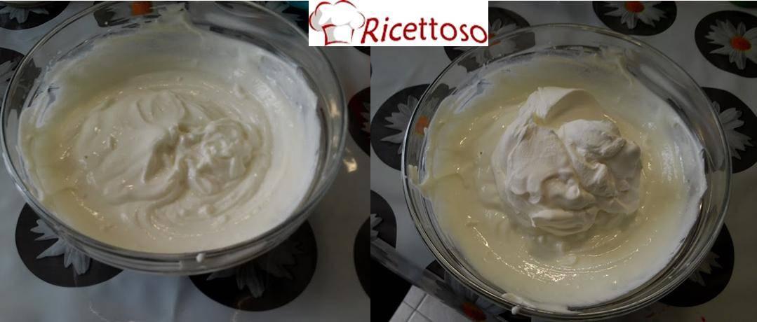 semifreddo_yogurt_fragole_meringhe