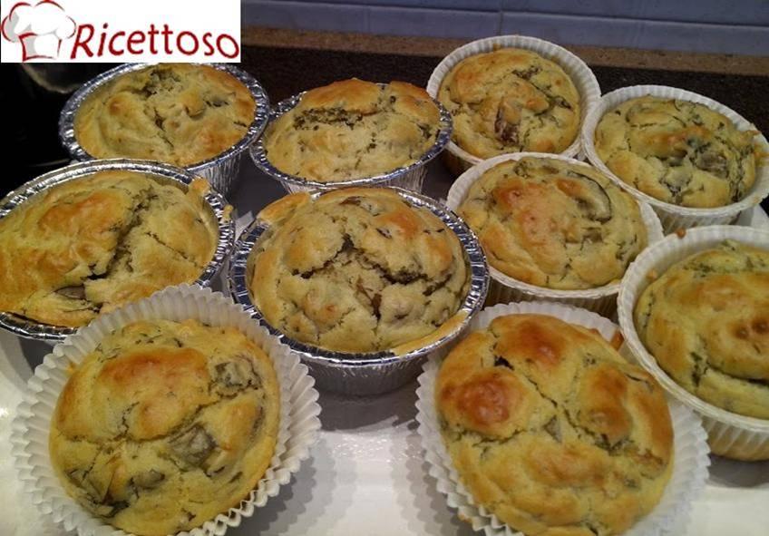 Muffins_pesto_carciofi