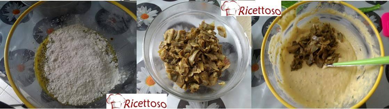 Muffins_pesto_carciofi2