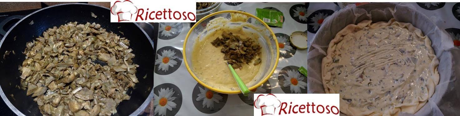 Torta_salata_carciofi_pesto