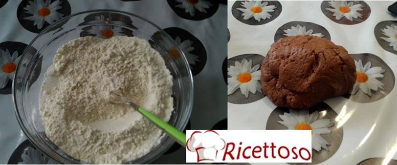Biscotti_cioccolatofondente_senzaburro
