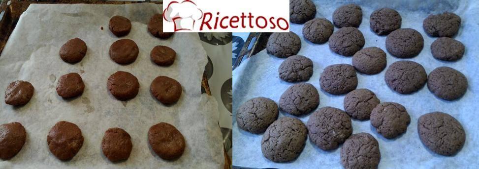 Biscotti_cioccolatofondente_senzaburro2