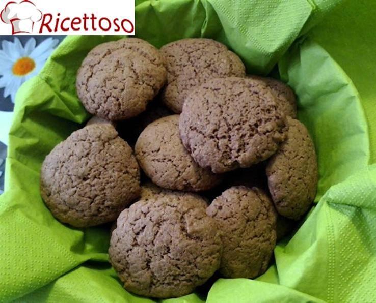 Biscotti_cioccolatofondente_senzaburro3