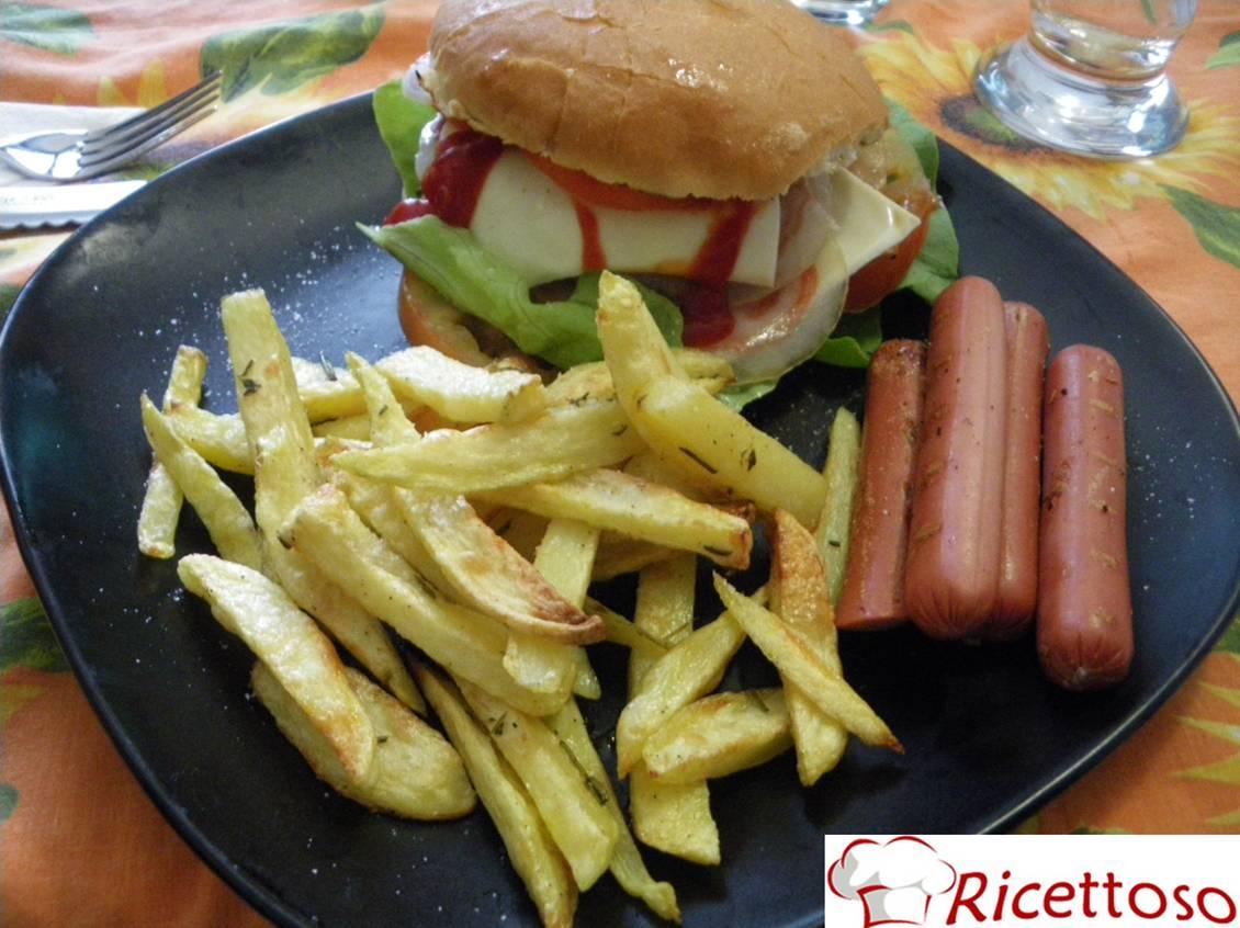 Hamburger_formaggio_bacon