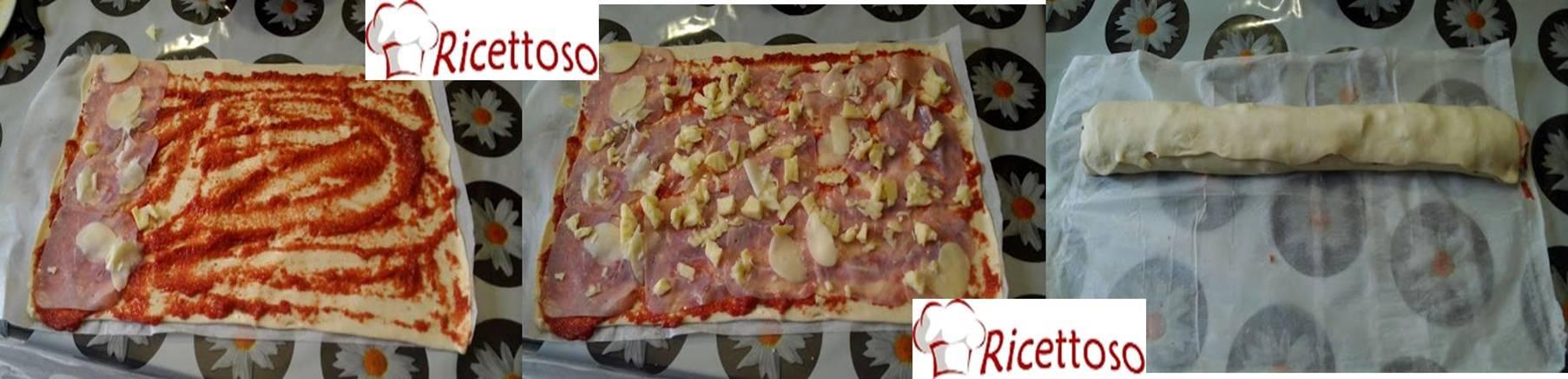 Salatini_girelle_pizza