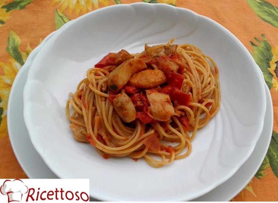 Spaghetti_pomodorini_porcini