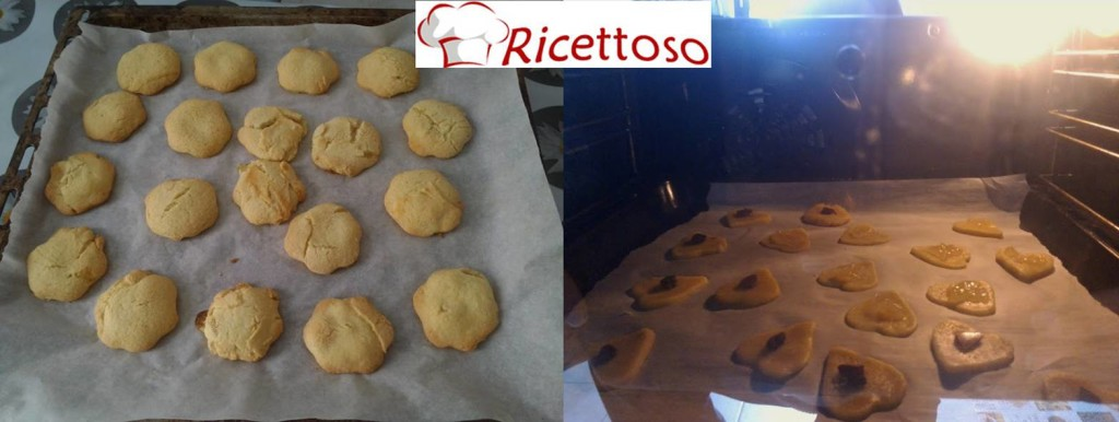 biscotti_marmellata3