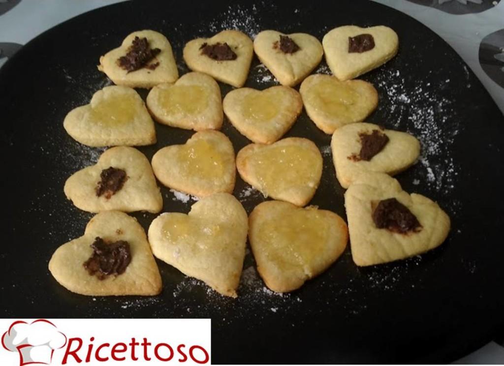 biscotti_marmellata4