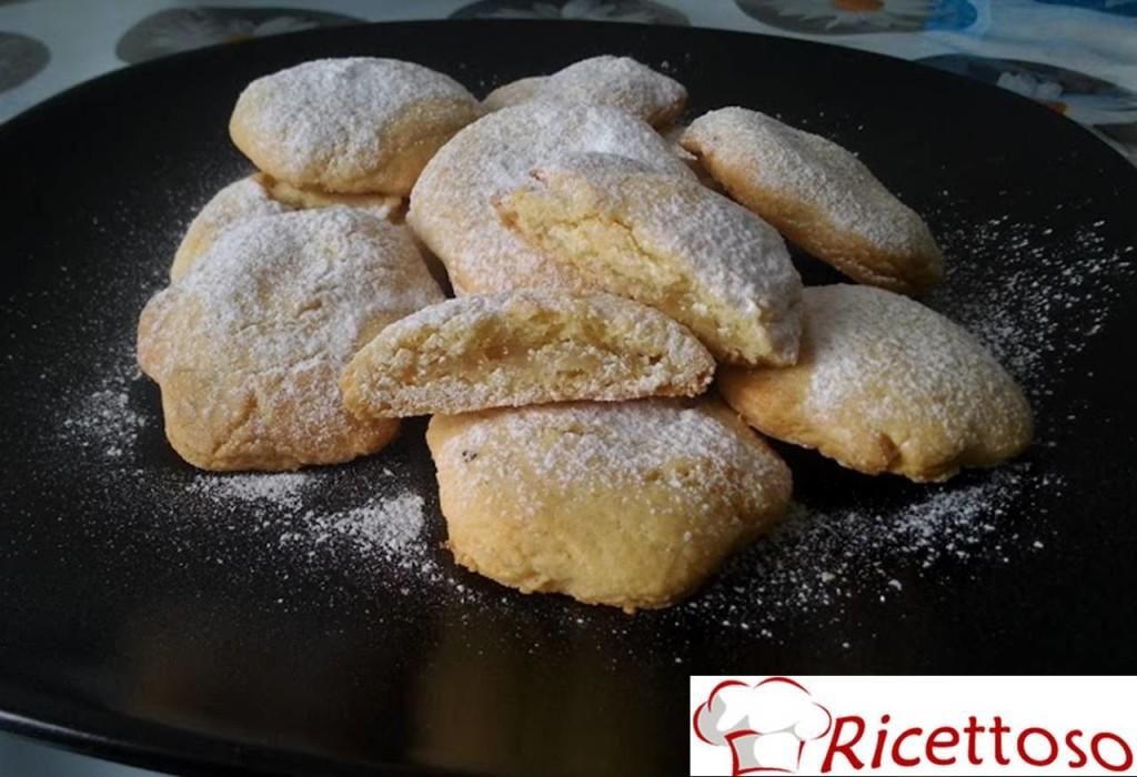 biscotti_marmellata5