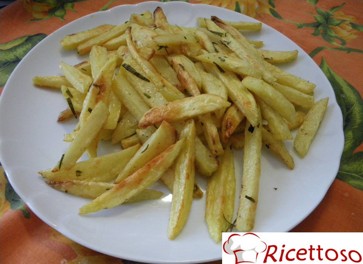 patate_forno_fritte2