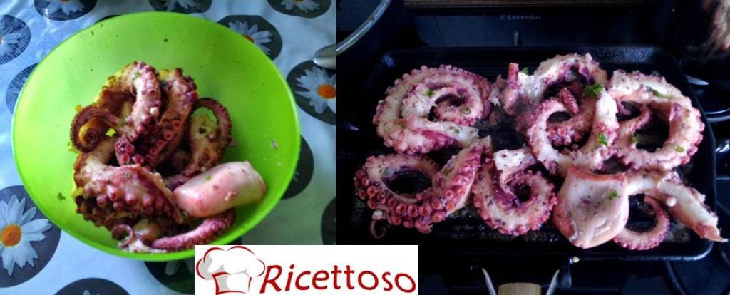 polpo_grigliato