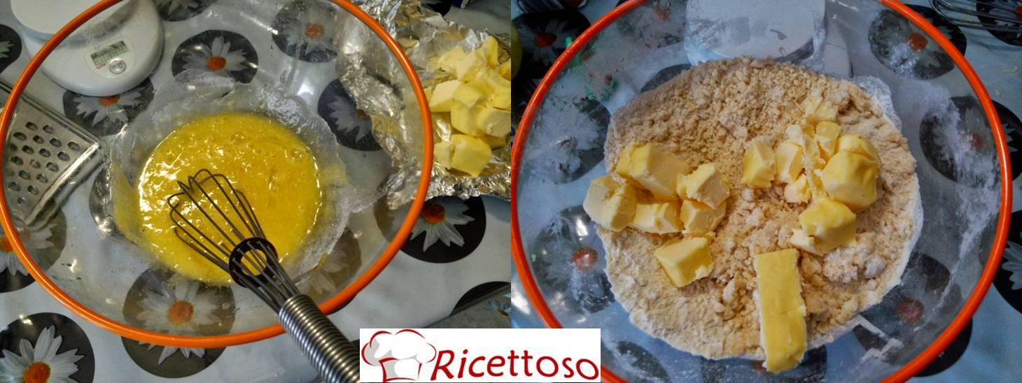 Crostata_crema_limone3