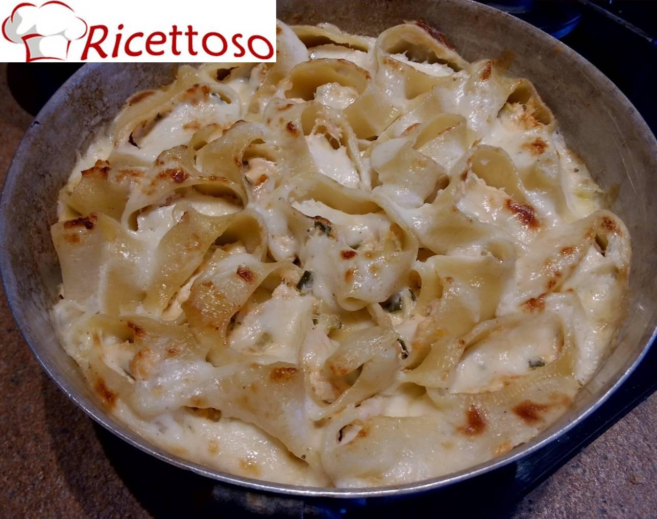 Conchiglioni_pasta_salmone_zucchine_robiola4