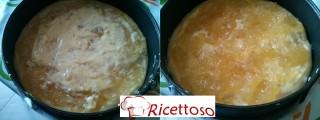 torta marmellata_pere4