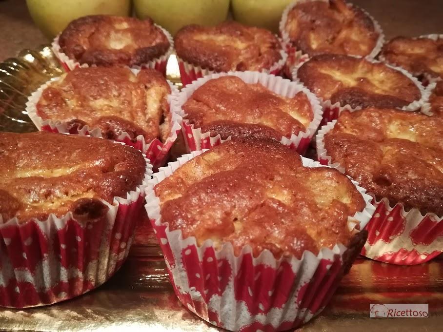 tortini_mele_muffin
